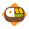 みんなのお弁当 by クックパッド ~お弁当をレシピ付きで記録・共有~ - COOKPAD Inc.
