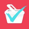 RedMart - Supermarket Online & Grocery Delivery