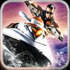 Jet Ski Madness 3D - ...