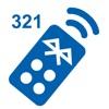 321 TimerCam Remote