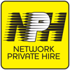 Network ACS Private Hire