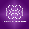 download Law of Attraction Guide