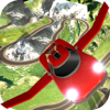 Vr AirBorne Racing Car : Flying Hover-Board Park Wiki