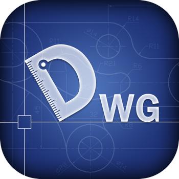 DWG Viewer DMG Cracked for Mac Free Download