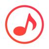 Music FM 無制限に全て聴き放題! !「MusicFM」for YouTube!!