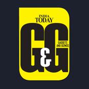 Gadgets Gizmos app review