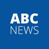 Aktualności ABC