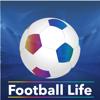 サッカーニュース速報とハイライト動画 Football Life