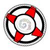 Te Ohu Auahi Mutunga - TOAM Wiki