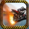 A Cross Nitro : Motorcicle Race Victor Wiki