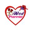 iWedPlanner - The Wedding Planner