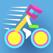 极品单车 - 极限越野飙车之小黄车也疯狂
