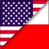 iSpeak Polish
