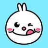 Face Sticker Camera Live - Funny Christmas Emoji