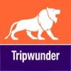 Tripwunder