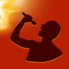 K歌达人-唱歌最好用的手机KTV音乐软件