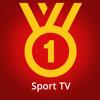 Sport TV - Goals video stream and live score 2017