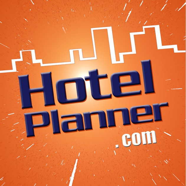 hotel planner deals on hotels for tonight on the app store
