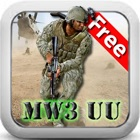 Ultimate Utility Free - for Modern Warfare 3 (MW3) icon