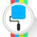 ThemeBoss - 3D Wallpapers HD Backgrounds iLive Pix