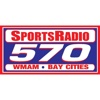 SportsRadio 570 WMAM
