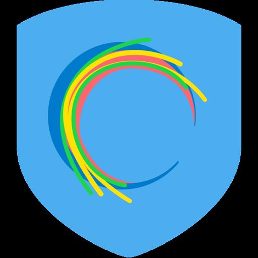 Hotspot Shield Free Privacy & Security VPN Proxy