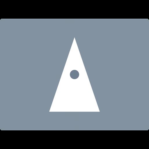 Achroma Mac OS X