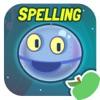 Robo Spelling Lite