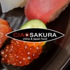 Ciao Sakura app free for iPhone/iPad