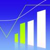 Stock Station: stocks market, portfolio w/ alerts