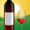 Corkz - Wine Reviews, Database, Cellar Management icon