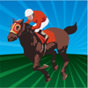 馬券簿 競馬の収支を楽々管理 - kazuya yoda