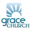 Grace UMC Newport News