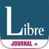 La Libre Journal +