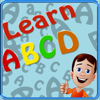 Learn ABCD Alphabets- Educational App for Kids Wiki