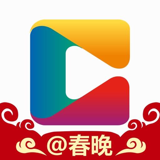 CNTV中国网络电视台