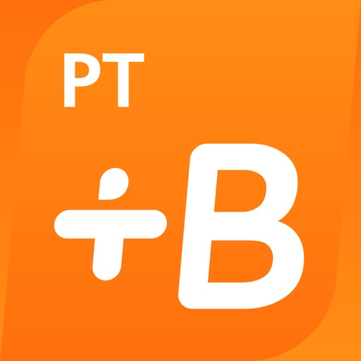 Learn Portuguese with Babbel App Ranking & Review