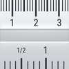 Pocket Ruler - Measurement Tool