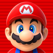 Icon for Super Mario Run