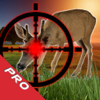 A Battle Of Expert Hunters PRO: Death Game Wiki