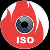 Any ISO Burner - Xin Zhe LIU