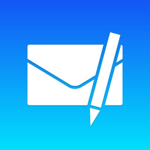 ibisMail 振分メール