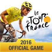 Tour de France 2016   the official game Hack Coins and Gold (Android/iOS) proof