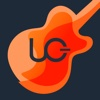 Uberchord — Learn Guitar. Chords, Songs, Tuner.