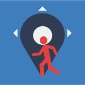 Genoa on Foot : Offline Map