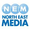 North East Media