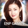 더혼 - ENP Games co., LTD
