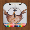 Drawing Pad - Drawing, Sketch, Paint, Draw