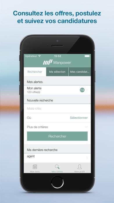 download Mon Manpower apps 3