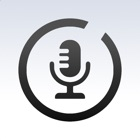 Say&Go Voice Notes With Reminders & Sharing icon